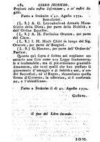giornale/TO00195922/1772/unico/00000194