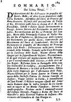 giornale/TO00195922/1772/unico/00000195