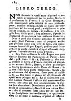 giornale/TO00195922/1772/unico/00000196