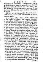 giornale/TO00195922/1772/unico/00000197