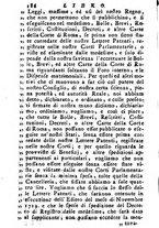 giornale/TO00195922/1772/unico/00000198