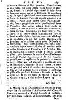 giornale/TO00195922/1772/unico/00000199