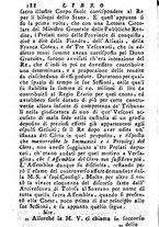 giornale/TO00195922/1772/unico/00000200