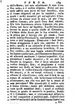 giornale/TO00195922/1772/unico/00000201