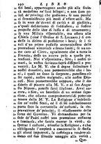 giornale/TO00195922/1772/unico/00000202