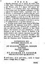 giornale/TO00195922/1772/unico/00000203