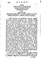 giornale/TO00195922/1772/unico/00000204