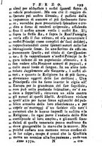 giornale/TO00195922/1772/unico/00000205