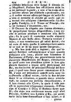 giornale/TO00195922/1772/unico/00000206