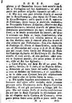 giornale/TO00195922/1772/unico/00000207