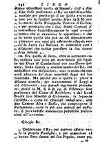 giornale/TO00195922/1772/unico/00000208