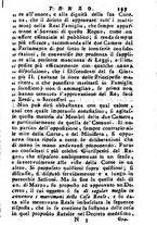 giornale/TO00195922/1772/unico/00000209