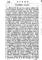 giornale/TO00195922/1772/unico/00000210