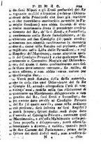 giornale/TO00195922/1772/unico/00000211