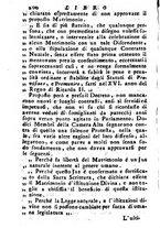 giornale/TO00195922/1772/unico/00000212