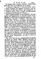 giornale/TO00195922/1772/unico/00000213