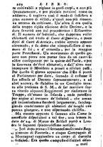 giornale/TO00195922/1772/unico/00000214