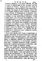 giornale/TO00195922/1772/unico/00000215