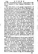 giornale/TO00195922/1772/unico/00000216