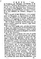 giornale/TO00195922/1772/unico/00000217