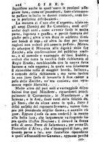 giornale/TO00195922/1772/unico/00000218