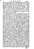 giornale/TO00195922/1772/unico/00000219