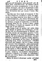 giornale/TO00195922/1772/unico/00000220