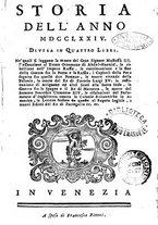 giornale/TO00195922/1774/unico/00000005