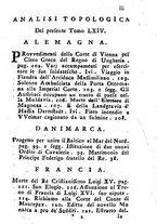 giornale/TO00195922/1774/unico/00000007