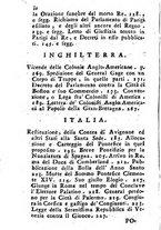 giornale/TO00195922/1774/unico/00000008