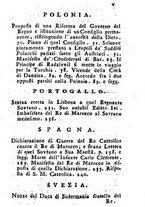 giornale/TO00195922/1774/unico/00000009