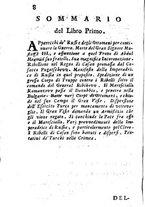 giornale/TO00195922/1774/unico/00000012