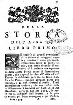 giornale/TO00195922/1774/unico/00000013