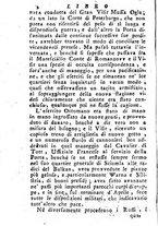 giornale/TO00195922/1774/unico/00000014