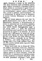 giornale/TO00195922/1774/unico/00000015