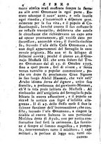 giornale/TO00195922/1774/unico/00000016