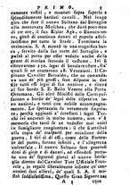 giornale/TO00195922/1774/unico/00000017
