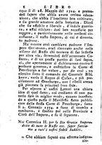 giornale/TO00195922/1774/unico/00000018