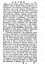 giornale/TO00195922/1774/unico/00000019
