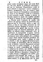 giornale/TO00195922/1774/unico/00000020