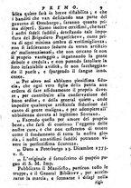 giornale/TO00195922/1774/unico/00000021
