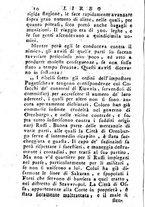 giornale/TO00195922/1774/unico/00000022