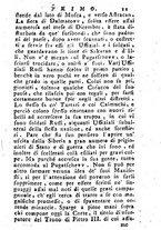 giornale/TO00195922/1774/unico/00000023
