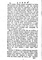 giornale/TO00195922/1774/unico/00000024