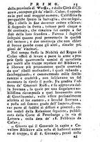 giornale/TO00195922/1774/unico/00000025
