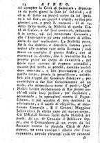 giornale/TO00195922/1774/unico/00000026