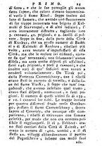 giornale/TO00195922/1774/unico/00000027