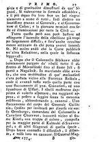 giornale/TO00195922/1774/unico/00000029