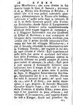 giornale/TO00195922/1774/unico/00000030