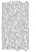 giornale/TO00195922/1774/unico/00000031